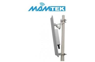 5G Dual Sektör Anten