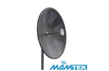 5G Sektör-015 Anten