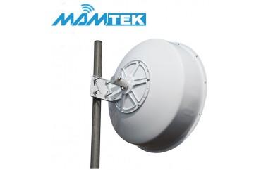 5G Sektör-005 Anten