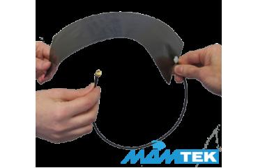 Ultra İnce Ve Stik Uygulama Antenleri 420 – 480 MHz