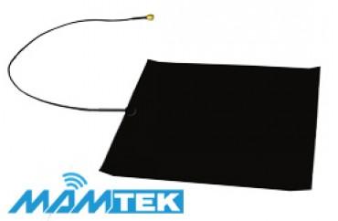 Ultra İnce Ve Stik Uygulama Antenleri 430 – 600 MHz