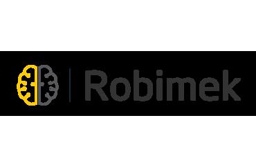 ROBIMEK