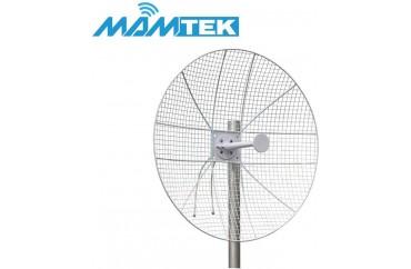 WLL Panel Anten
