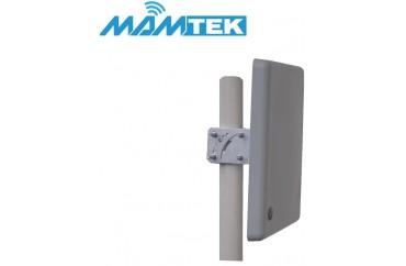 5G Sektör-011 Anten