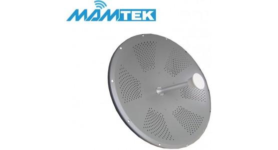 5G Sektör-012 Anten