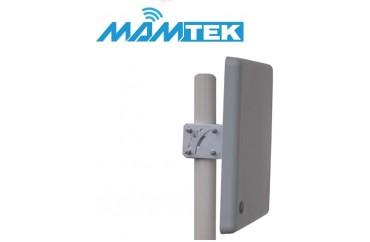 5G Sektör-002 Anten