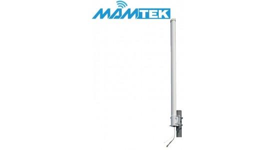 5G Sektör-003 Anten