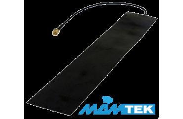 Ultra İnce Ve Stik Uygulama Antenleri 25 - 6000 MHz