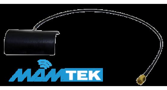 Ultra İnce Ve Stik Uygulama Antenleri 420 – 450 MHz