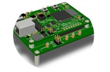 Elektronik Baskı Devre Kartı (PCB) Tasarımı